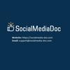 SocialMedia Doc