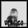 Vertigo2325