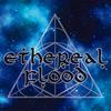 EtherealFlood4