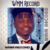 WMM Record