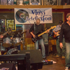 Vinyl Addiction Band