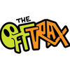 The Offtrax