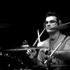 drummer270