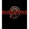 Diabolusonus