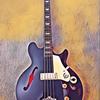 Session_Bassist