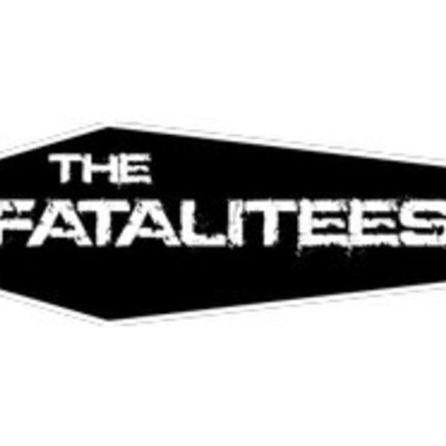 The Fatalitees