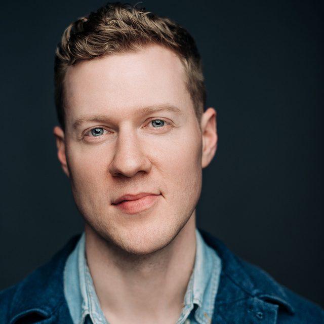 Nick Lowry