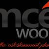 MCEWOOD