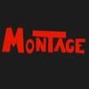 montage1415155