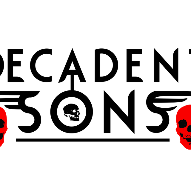 Decadent Sons