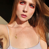 SamanthaRhea