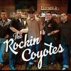 Rockin Coyotes