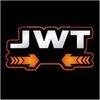 Jiggawatt Thrust