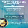 VishyatSeocompanyinchandigarh