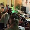 Band That Kills