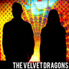 TheVeletDragons415891