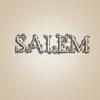 SalemBand