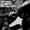 guitar_classes_bangalore