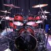Drummer1696