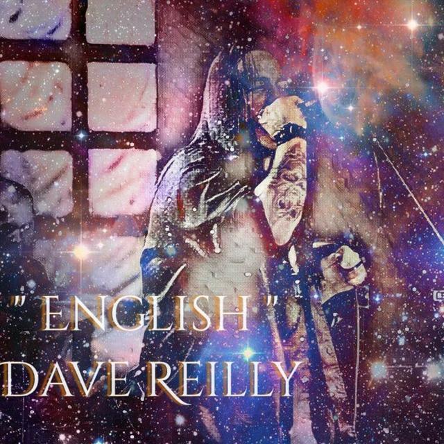 EnglishDave