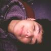 Sandy_Mochi