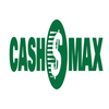 CashMaxMississauga