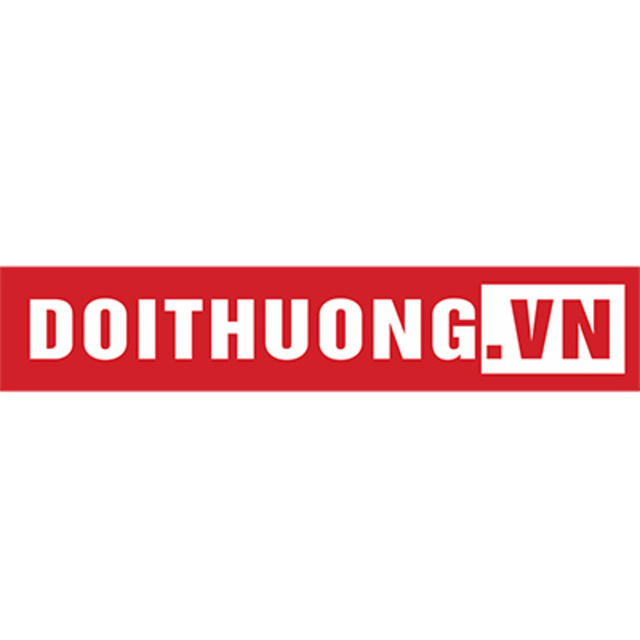 doithuong96