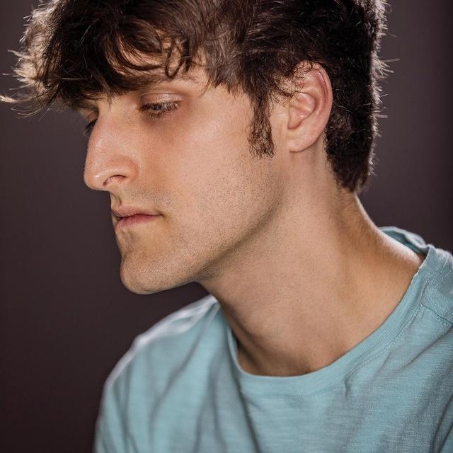 Clayton James Clyne-Brisson