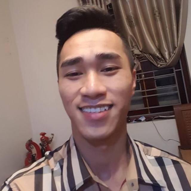 Nguyen Hoang Linh