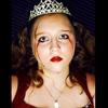 Princess_Rosa