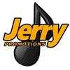 jerry1418203