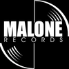 MALONERECORDS