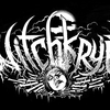 Witchkrypt