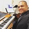sabbamusic