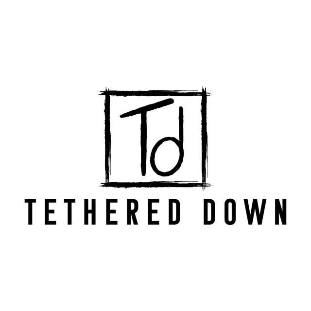 tethered1419455