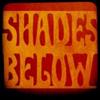 MH_shadesbelow