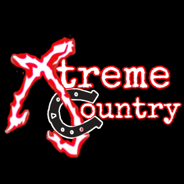 Xtreme Country