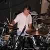 DrumsOrDie