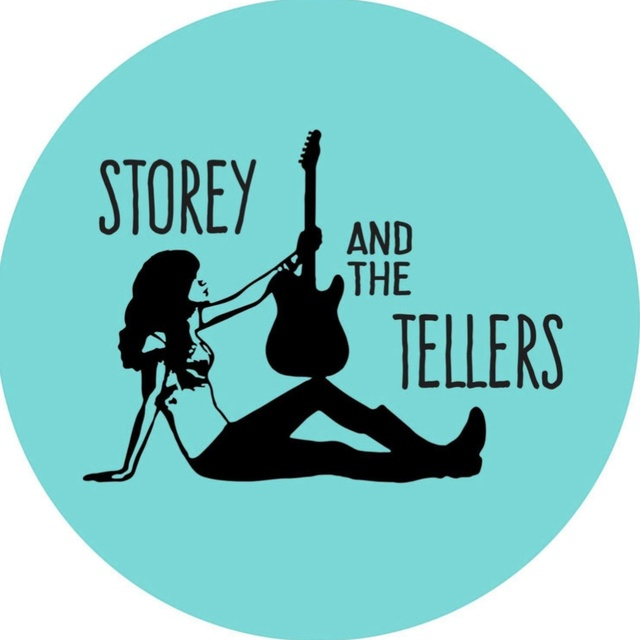 Storey and The Tellers