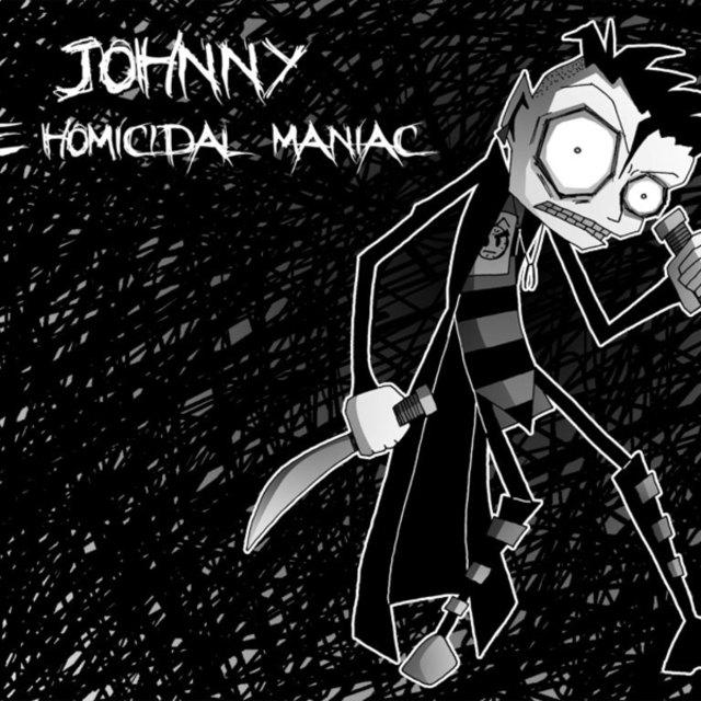 JohnV25