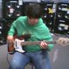 bassguitarpro88