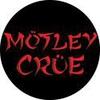 Crue Tribute Band
