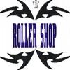 roller shop