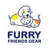 furryfriendsgear