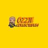 OzzieCollectables