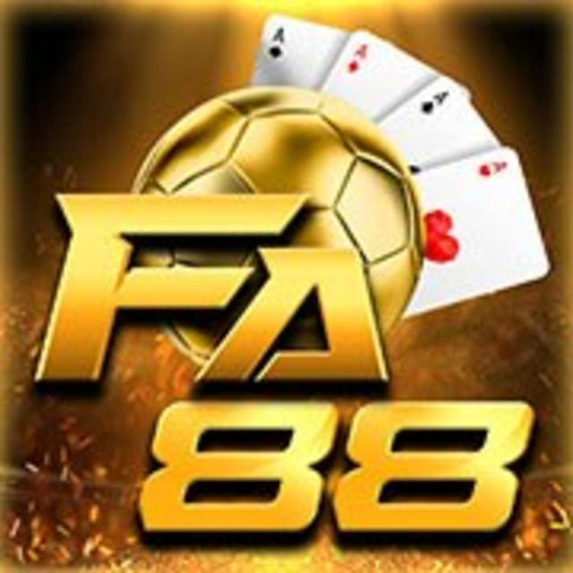 fa88clubb