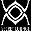 Freebird of Secret Lounge
