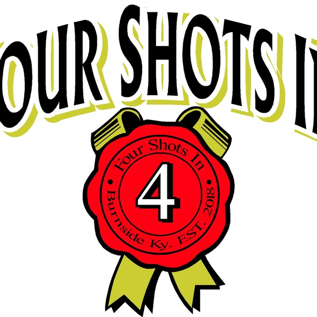 Four Shots In