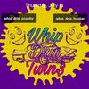 Whipdriptwins