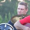 Drumming4Jesus
